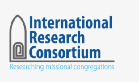 Hugenote Kollege hosts international conference of the International Research Consortium on missional congregations